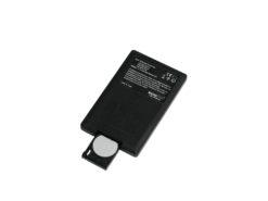 EUROLITE IR-Remote 2