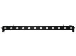 EUROLITE LED BAR-1250 RGB+UV 4in1