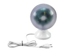 EUROLITE LED CFB-15 Decorative Table Lamp
