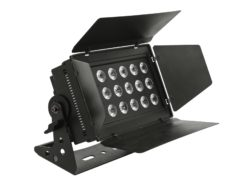 EUROLITE LED CLS-20 HCL Flood Light