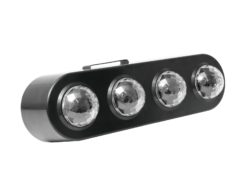 EUROLITE LED CPE-4 Flower Effect