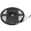 EUROLITE LED IP Strip 300 5m 6500K 12V