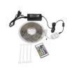EUROLITE LED IP Strip Set Deluxe 5m RGB