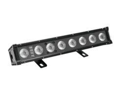 EUROLITE LED IP T1000 QCL Bar