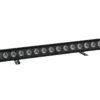 EUROLITE LED IP T2000 QCL Bar