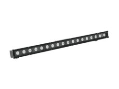 EUROLITE LED IP T2000 TCL Bar