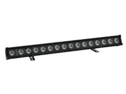EUROLITE LED IP T2000 WW Bar