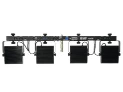 EUROLITE LED KLS-2500 Compact-Light-Set