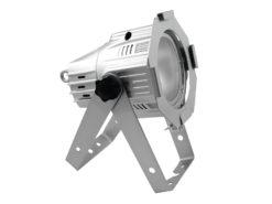 EUROLITE LED ML-30 COB RGB 30W Floor sil