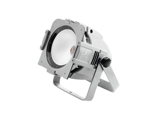 EUROLITE LED ML-46 COB CW/WW 50W Floor sil