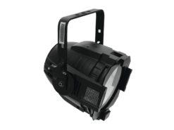 eurolite led ip fl 10 cob rgb 120 rc su ingrosso audio e luci salerno