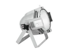 EUROLITE LED ML-56 COB 3200K 80W Floor sil