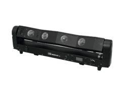 EUROLITE LED MSB-8i Bar