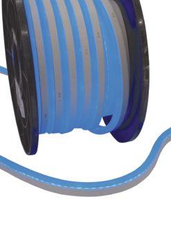EUROLITE LED Neon Flex 230V EC blue 100cm
