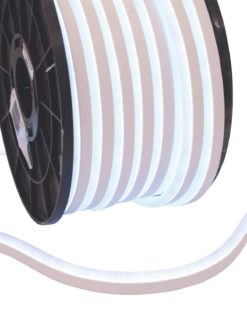 EUROLITE LED Neon Flex 230V EC white 6400K 100cm