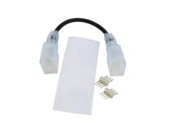 EUROLITE LED Neon Flex EC RGB flexible Connector