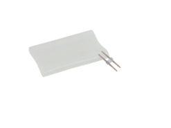 EUROLITE LED Neon Flex splice connector