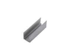 EUROLITE LED NeonFlex EC RGB Aluminium Channel 5cm