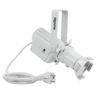 EUROLITE LED PFE-10 3000K Profile Spot wh