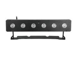 EUROLITE LED PIX-6 HCL Bar