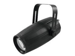 EUROLITE LED PST-15W QCL DMX Spot