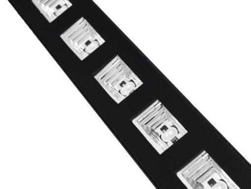 EUROLITE LED Party UV Bar-9