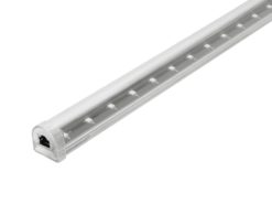 EUROLITE LED Pixel Pole 100cm
