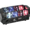 EUROLITE LED SDR-8 Beam Effect