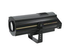 EUROLITE LED SL-350 DMX Search Light