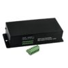 EUROLITE LED Strip RGB DMX512 Controller