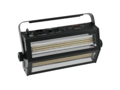 EUROLITE LED Strobe SMD PRO 264x5050 DMX