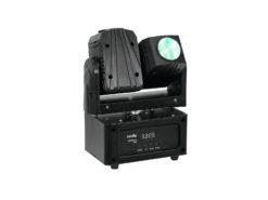 EUROLITE LED TMH-21.i Twin Moving Head Beam