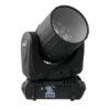 EUROLITE LED TMH FE-1200 Flower Effect