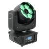EUROLITE LED TMH FE-600 Beam/Flower Effect