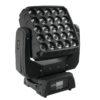 EUROLITE LED TMH-X25 Moving Head