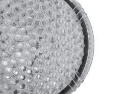 EUROLITE LED Techno Strobe 500 Sound