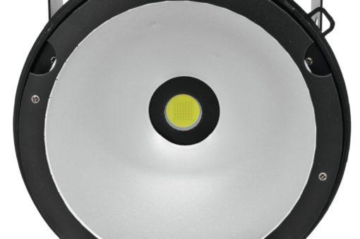 EUROLITE LED Techno Strobe COB DMX