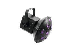 EUROLITE LED Z-20 Beam Effect