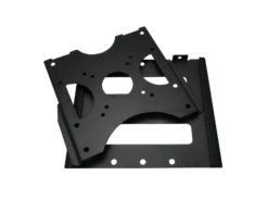 EUROLITE LSH-10/37 Wall Mount for Monitors