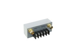 EUROLITE LVH-8 Video controlled relay