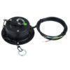 EUROLITE MD-1030 Rotary Motor w/o Plug
