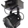 EUROLITE ML-575 MSR Multi Lens Spot bk