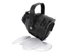 EUROLITE ML-64 GKV Multi Lens bk