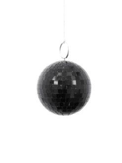 EUROLITE Mirror Ball 10cm black