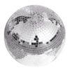 EUROLITE Mirror Ball 30cm