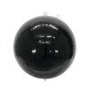 EUROLITE Mirror Ball 75cm black