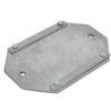 EUROLITE Mounting Plate for MD-2010