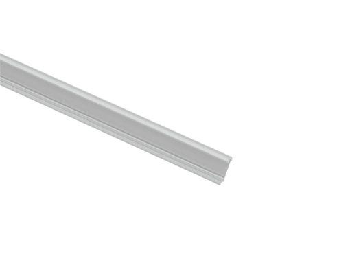 EUROLITE Multiprofile for LED Strip silver 4m