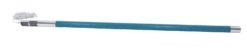 EUROLITE Neon Stick 20W 105cm turquoise
