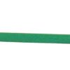 EUROLITE Neon Stick T5 20W 105cm green